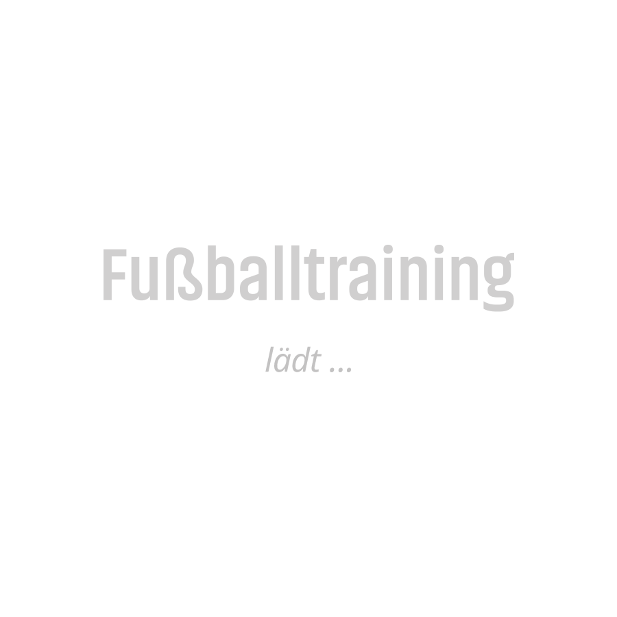 Filter - fussball.training.app